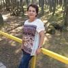 Инна, 59, г.Санкт-Петербург