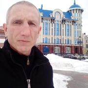Юрий 44 Томск