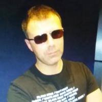 Игорь, 41 год, Весы, Киев