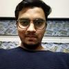 abir, 30, г.Дакка