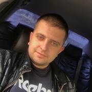 Подружиться с пользователем Андрей 26 лет (Козерог)