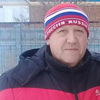 serbei, 62, г.Тольятти