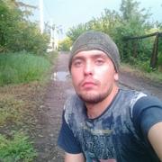 Никита 23 Донецк