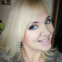 Ирина, 41 год, Лев, Санкт-Петербург