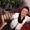 Zoya, 66, Belgorod