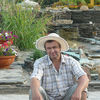 ИЛАДИМИР, 56, г.Шахты