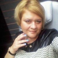 Екатерина, 42 года, Лев, Москва
