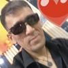 Аскар, 39, г.Семей