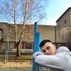 Pavlo, 30, г.Золочев