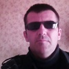 Zurab, 43, г.Тбилиси