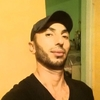 Карим, 39, г.Караганда