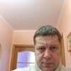 Василий, 39, г.Ангарск