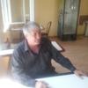 ruslan, 58, Nalchik