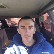 Дмитрий 31 Лениногорск