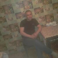Роман, 36 лет, Весы, Гусь Хрустальный