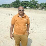 Mohammedashraf 42 Дели