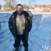 Stanislav, 45, Mikhaylov