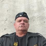 Александр Беляков 49 Алатырь