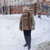 Ирина, 69 лет, Дева, Казань