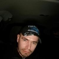 Руслан, 41 год, Телец, Барнаул