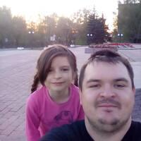 Степан, 33 года, Лев, Тверь