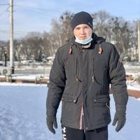 Андрей, 20 лет, Стрелец, Полтава