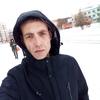 Николай, 35, г.Железногорск-Илимский