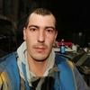 Ildus, 32, Shymkent