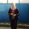 Татьяна, 63, г.Курганинск