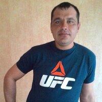 Денис, 37 лет, Стрелец, Омск