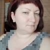 Эльвира, 43, г.Заводоуковск