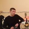 Александр, 46, г.Бремен