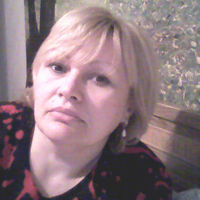 Виктория, 50 лет, Весы, Шымкент