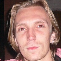 Владимир, 38 лет, Водолей, Буй