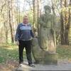 Anatoliy, 53, Zvenyhorodka