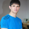 фируз, 23, г.Агаповка