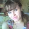 OKSANA, 30, Voskresenskoye