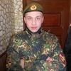 Антон, 24, г.Болохово