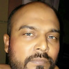 Azhar Rizvi, 47, г.Исламабад