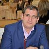 XACHATUR, 48, г.Ереван