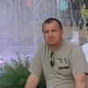 Igors, 49, г.Резекне
