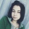 Татьяна, 18, г.Витебск