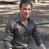 Дмитртий, 30, г.Ульяновск