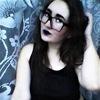 Людмила, 19, г.Чита