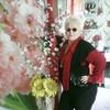 галина, 63, г.Хабаровск