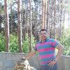Газиз, 42, г.Нижнекамск
