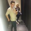 Alex L, 21, г.Bucarest
