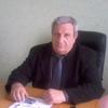 Шевчук Евгений Павлов, 54, г.Луганск