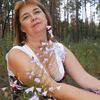 марфа, 48, г.Бобров