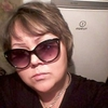 Натали, 38, г.Кустанай